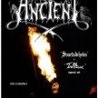 ANCIENT (uk exclusive) + guests image