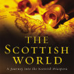 The Scottish World with Billy Kay image
