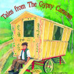 Tales from the Gypsy Caravan, Leyland, Worden Park, Leyland, 2.30pm image