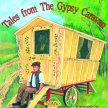 Tales from the Gypsy Caravan, Leyland, Worden Park, Leyland, 12pm image