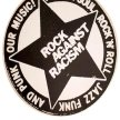 Rock Against Racisim - Misty in Roots, Neville Staples & The Members image