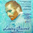 Thursday Cinema - Loving Vincent(2017) - by Dorota Kobiela and Hugh Welchman - POL/UK/USA/CH/NL - IMDB 7.8 - HD Copy image