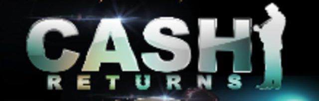 Cash Returns - A tribute to Johnny Cash