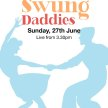 The Well Swung Daddies image