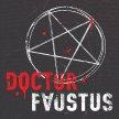 Doctor Faustus image