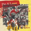 DO 4 LOVE (ROOM 2) image
