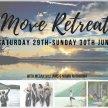 Move Retreat image