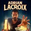 ADRIAN LACROIX image