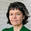 Resurgence Talks: Kate Raworth - Bringing Doughnut Economics to Life in Practice image
