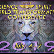 ECETI 2019 CONFERENCE image