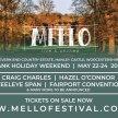 Mello Festival 2021 image