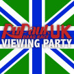 Rupaul's Drag Race UK Viewing Party image