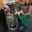 Lilliput Christmas Concert Cheltenham - December 2018 image