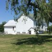 Barns of Wabash County Trolley Tour image