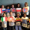 Camp United Nations for Girls NYC 2022 image