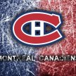 HABS NIGHT #2 (Vancouver Canucks) image