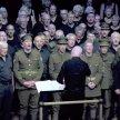 'Footnotes to the Great War'. Gurt Lush Choir & Bristol MAN Chorus image