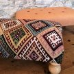 Footstools - An Introduction to Upholstery with Sew Vintage - £149 image
