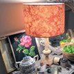 Lovely Lampshades with Sew Vintage - £45 image