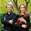 Sunday Concert: Trio Concertante image