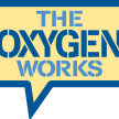 Behind the scenes at the Oxygen Works! image