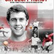 An Evening With Sir Geoff Hurst image