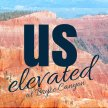 Us Elevated at Ruby's Bryce Canyon Grand image
