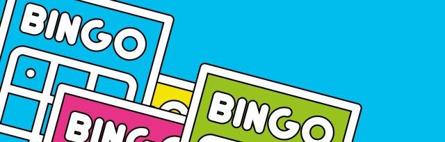 boombox bingo