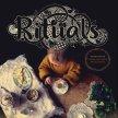 Rituals image