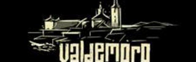 HARD RUNNING VALDEMORO ÉLITE y POPULAR