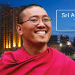 Events with Sri Avinash in Adelaide 2019 image