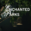 Enchanted Parks Tues 4.15pm image