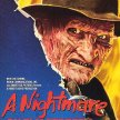 Nightmare on elm Street 2 ... in the woods! -(10:55pm/10:30 Gate) in Haunted Forest (sit-in screening)-14limit image