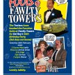 Fools at Fawlty Towers image