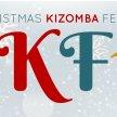 CKF19 - Christamas Kizomba Festival image