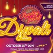Bombay Velvet's Annual Diwali Party image