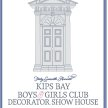 47th Annual Kips Bay Decorator Show House image