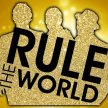 Take That - Rule The World Experience image