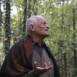 GAIA: The Living Earth - A talk by Satish Kumar image