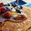 Pre-Teen Cooking Class: Breakfast Cookery image
