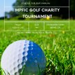 MPFIC Annual Charity Golf Tournament image