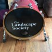 Live music with The Landscape Society and Hanterhir image