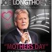 "Joe Longthorne ""Mother's Day"" image"