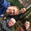 Disability Inclusion In Our Churches - Ashtead, KT21 2DA image