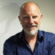 Simon Evans : The Work Of The Devil image