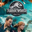 Jurassic Park: Fallen Kingdom-  At the Drive-in! (8:50pm Show/8:10pm Gates) ***///*** image
