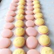 The French Macaroon image