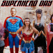 Hero Day at the PAC! image
