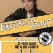 Brooklyn Wyatt Cardiff Show image