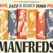 The Manfreds image